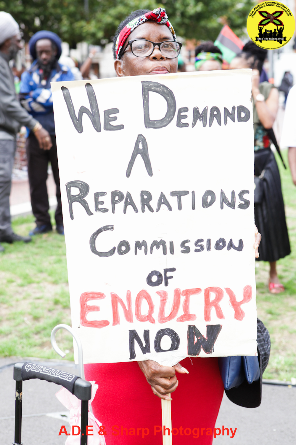 Sign reparationsmarch-0679