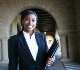 black-female-lawyer-pf-378x334
