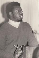 Kofi Mawuli Klu 2222 (2)