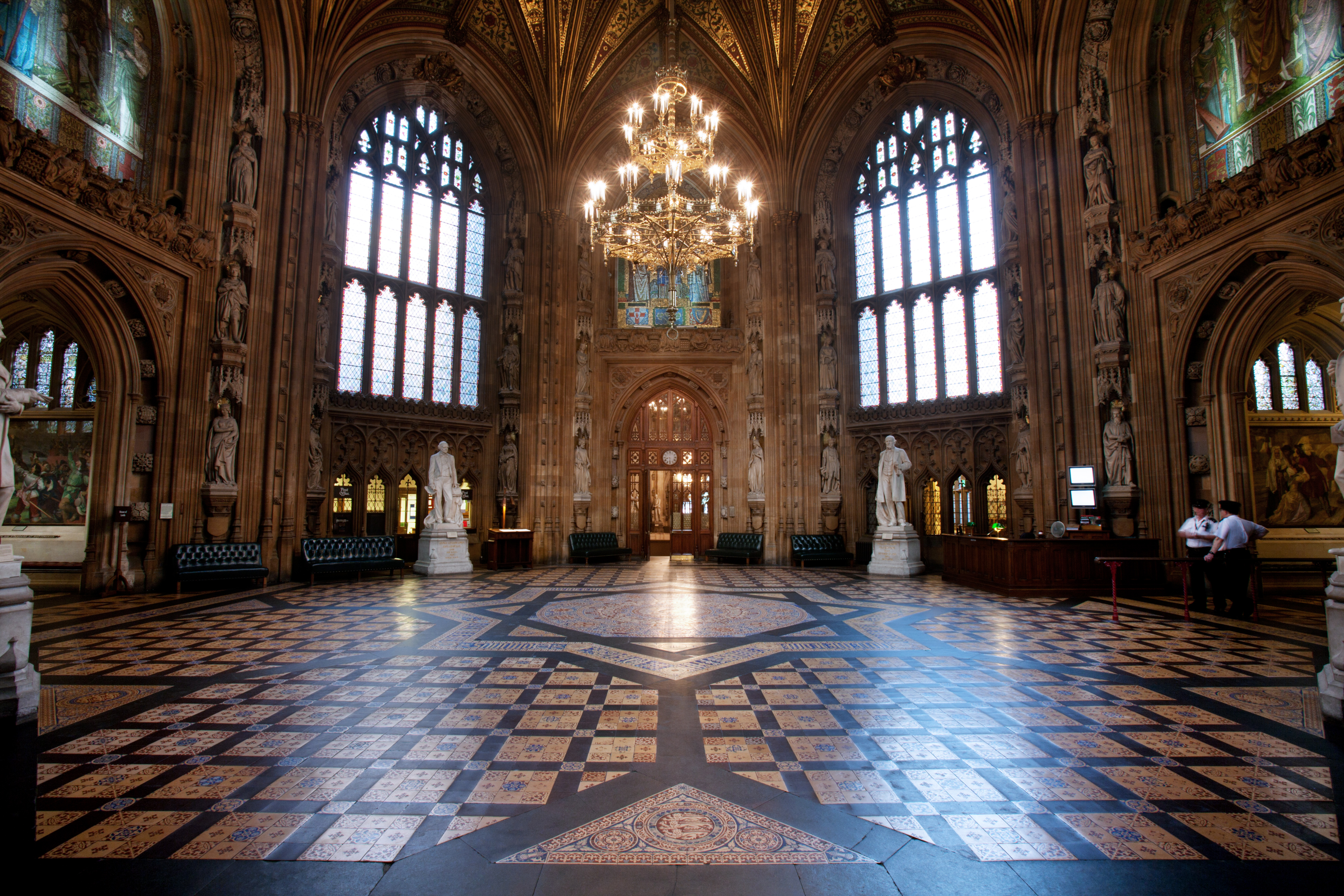 house of lords house of commons lobby the parliament london uk rh stopthemaangamizi com