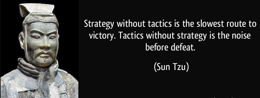 quote-strategy-without-tactics-is-the-slowest-route-to-victory-tactics-without-strategy-is-the-noise-sun-tzu-334777
