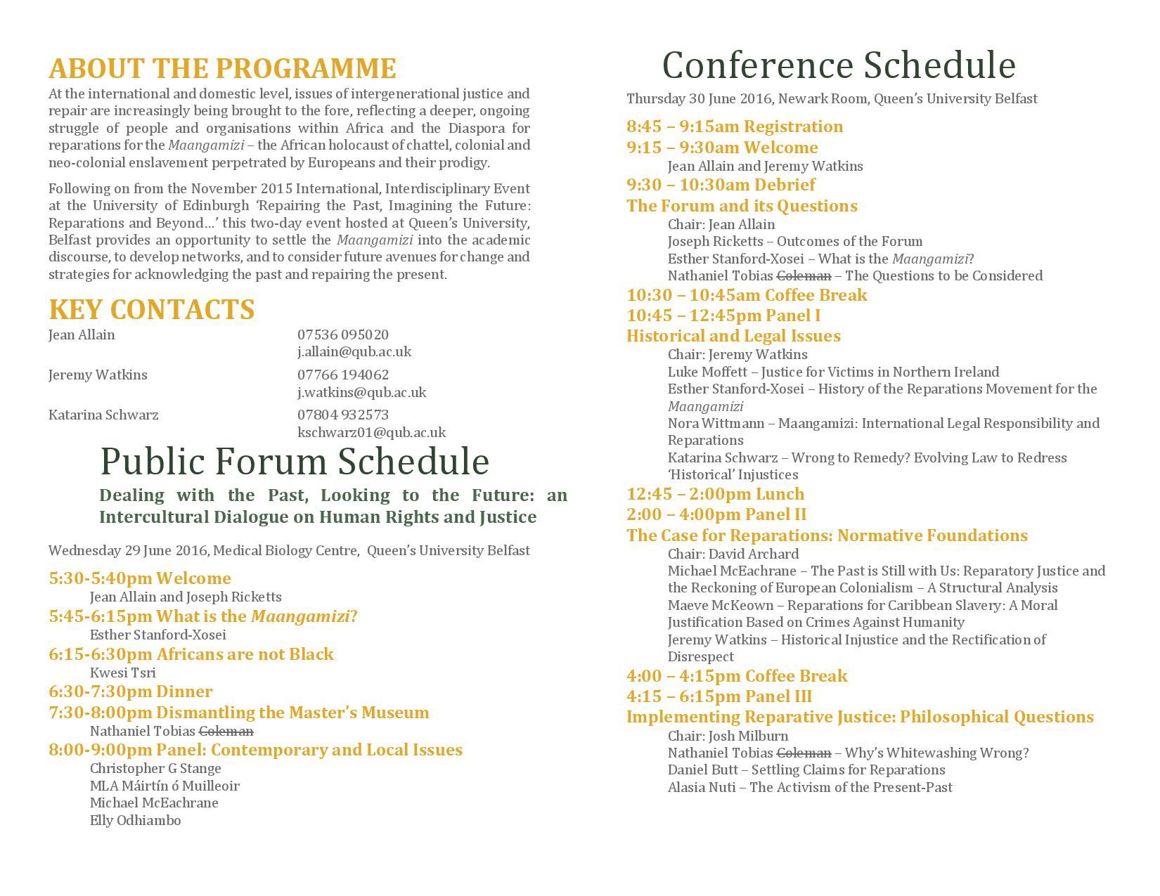 SM BELFAST Programme-1-page-002