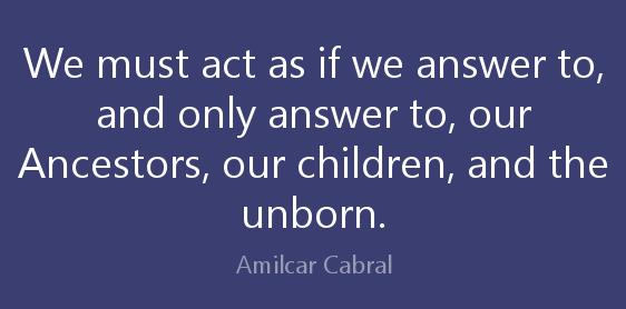 ANCESTORS CABRAL (2)