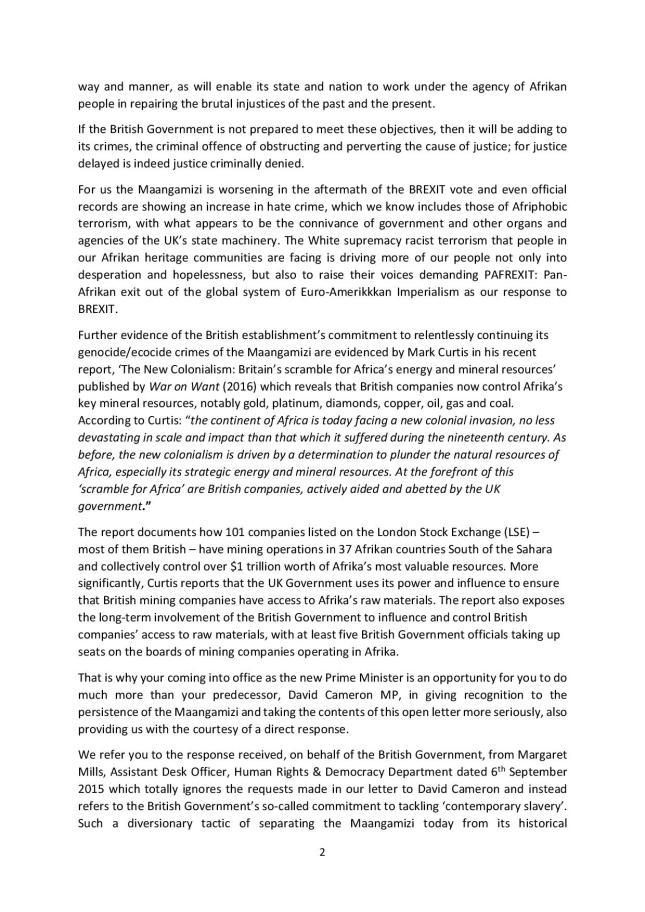 SMWeCGE OPEN LETTER TO TERESA MAY-page-002