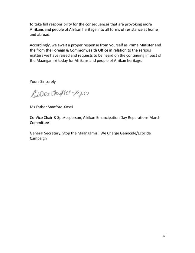 TERESA MAY FOLLOW-UP LETTER FEB FINAL PUBLIC VERSION 2_6