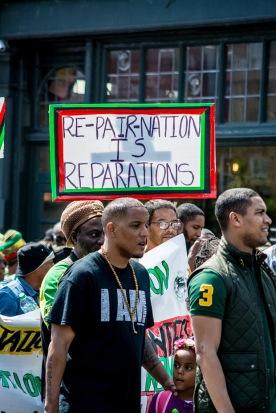 SM repatriation-march-brixton-02