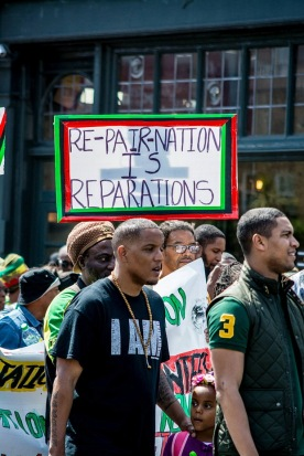 SM repatriation-march-brixton-02