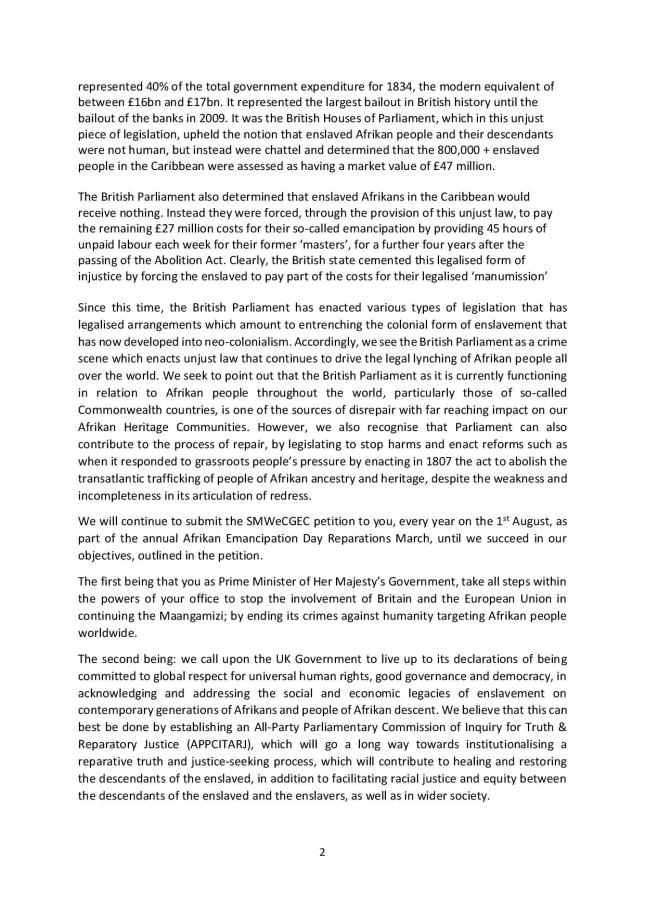 LETTER TO THERESA MAY 2017-page-002