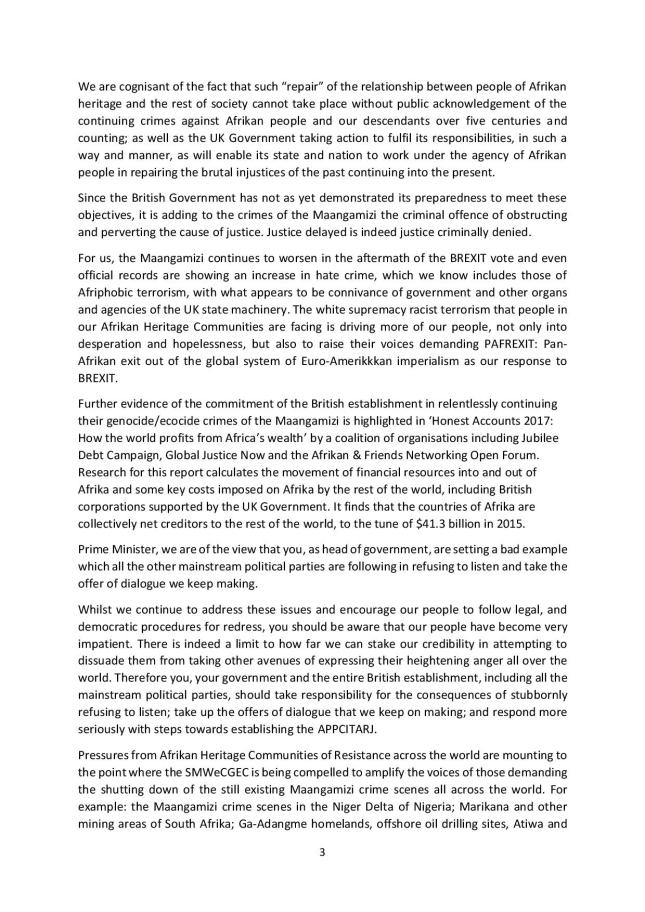 LETTER TO THERESA MAY 2017-page-003