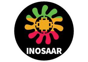 INOSAAR logoV2-page-005