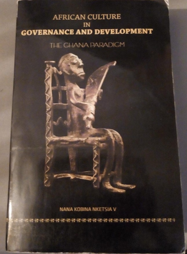 nana kobina book 2