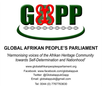 GAPP logo-new-with-contacts