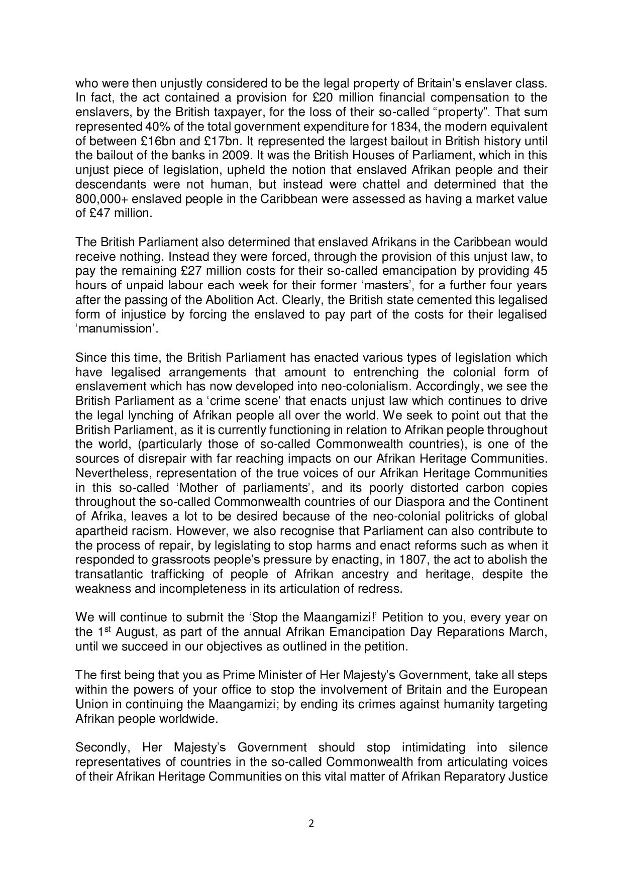 LETTER TO THERESA MAY 2018 FINAL-page-002