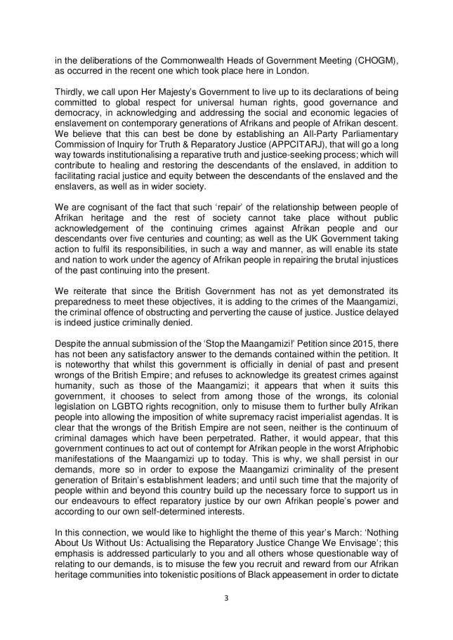 LETTER TO THERESA MAY 2018 FINAL-page-003