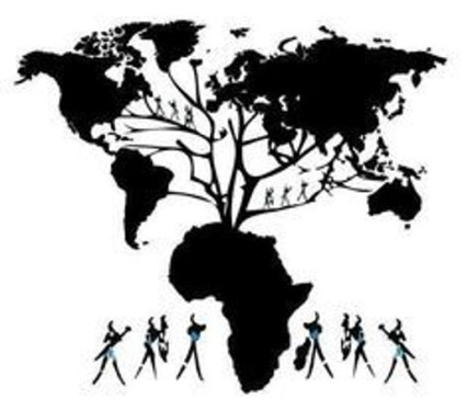 afrika world