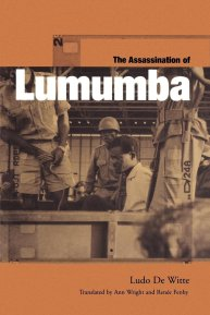 assaination of Lumumba