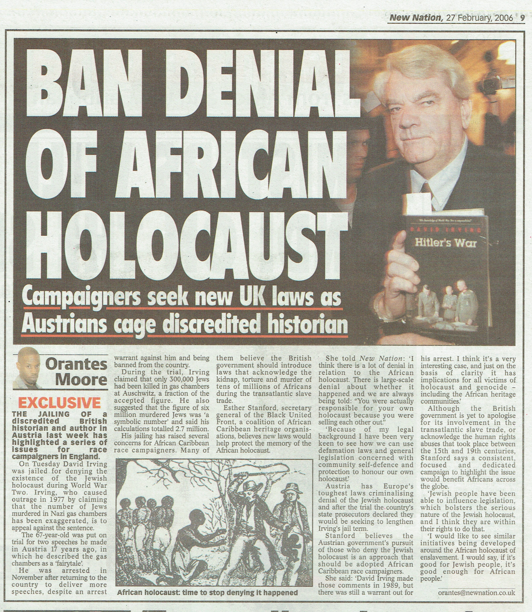 ban-denial-of-afrikan-holocaust yes