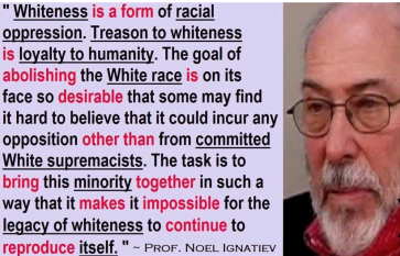 communist-noel-ignatiev-wants-to-eliminate-the-white-race-2.png