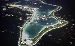 diego-garcia-aerial-view-2013 FINAL