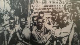 Maji Maji revolt