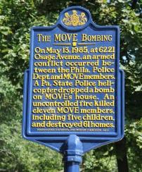 move bombing2