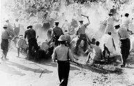 sharpeville-massacre-police