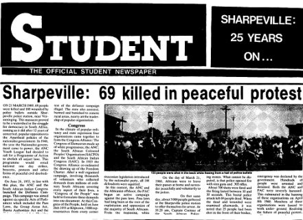 sharpeville2-news.png_650889374