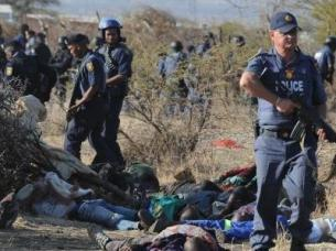 south_african_miners_murdered