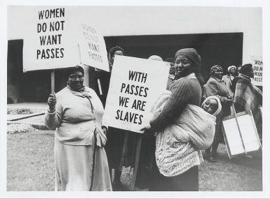 womensdaysouthafrica